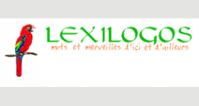 Lexilogo Arabic Keyboard